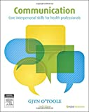 Communication 2nd Edition