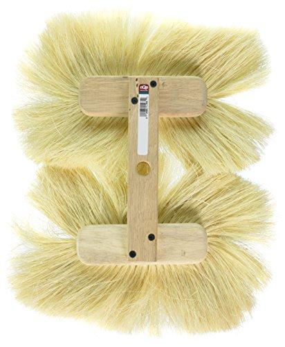 dqb-industries-11935-panda-paw-ii-double-stippling-texture-white-tampico-brush