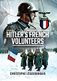 Hitler's French Volunteers