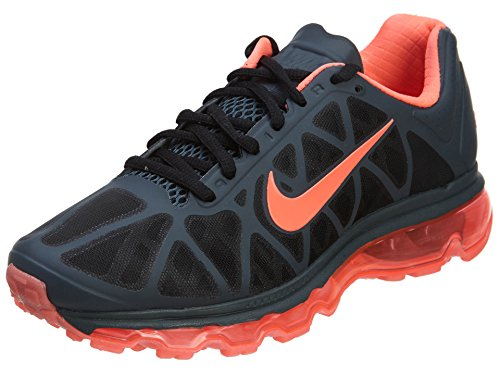 Nike Air Max 2011 Womens Style: 684531-003 Size:1:19.5 M US