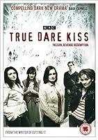 True Dare Kiss Series 1