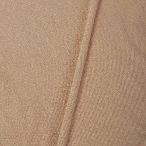 QIYUN.Z Jersey para mujer Manga de batwing Blusa Casual de Invierno Caqui