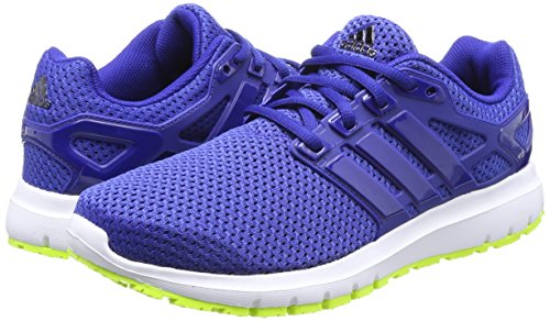 wholesale dealer 40464 21001 adidas Mens Energy Cloud WTC M Running Shoes Amazon.co.uk Shoes  Bags