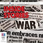 Inside Stories | Tim Bowden