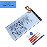 New Replacement Battery Compatible with