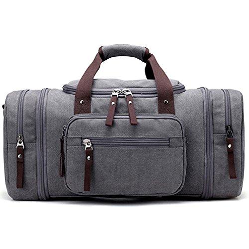 Buy mens suitcase