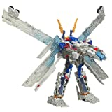 Transformers: Dark of the Moon - Ultimate Optimus Prime