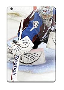 Best UVFD8XL80C2HMEB5 colorado avalanche (80) NHL Sports & Colleges fashionable iPad Mini 3 cases
