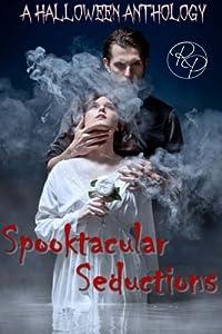 Spooktacular Seductions
