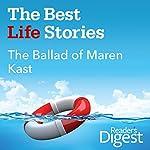 The Ballad of Maren Kast | Tamara Christians