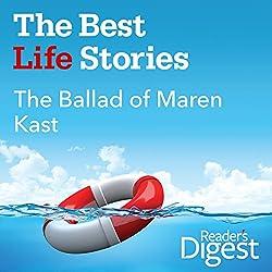 The Ballad of Maren Kast