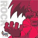 Rockman 1-6: 20th Anniversary by Rockman 1-6: 20th Anniversary (2007-12-05)