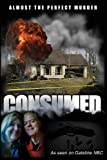 img - for Consumed: Almost the Perfect Murder book / textbook / text book