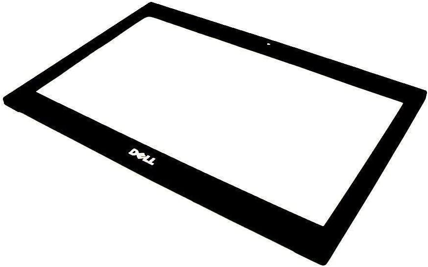 Dell Latitude E4310 Front Lcd Trim bezel With Cam Port C11HN