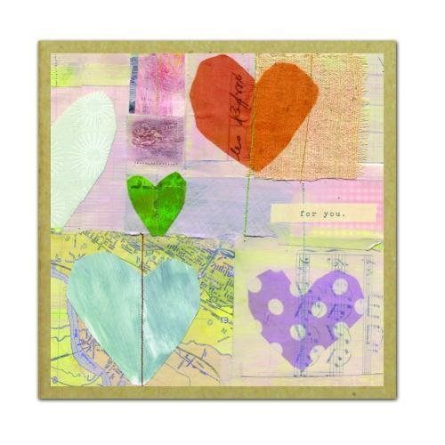 Download Sweethearts: GreenGift-Notes -- small gift encolsure cards printed on uncoated & ecologically friendly paper pdf epub