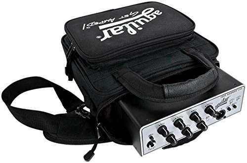 Aguilar Carry Bag for Tone Hammer 350 by Aguilar