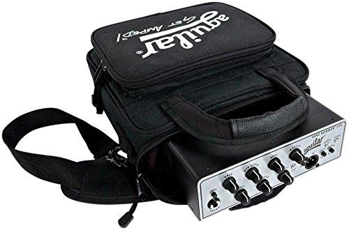 Aguilar Carry Bag for Tone Hammer 350 (Bass 700 Head)