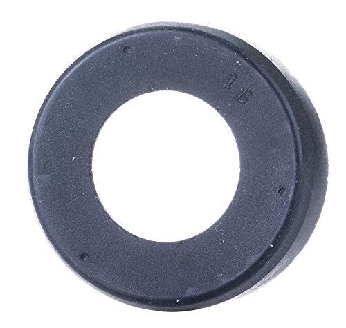 Roto Zip Parts 2610968477 SC734 Rubber Bearing Sleeve