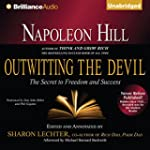 Napoleon Hill's Outwitting the Devil:...
