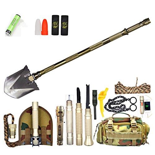 https://www.amazon.com/BANG-TI-Multifunction-Waterproof-Flashlight/dp/B018U1C36Y/ref=sr_1_18?ie=UTF8&qid=1521378595&sr=8-18&keywords=survival+shovel