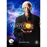 Through The Wormhole With Morgan Freeman - Season 2