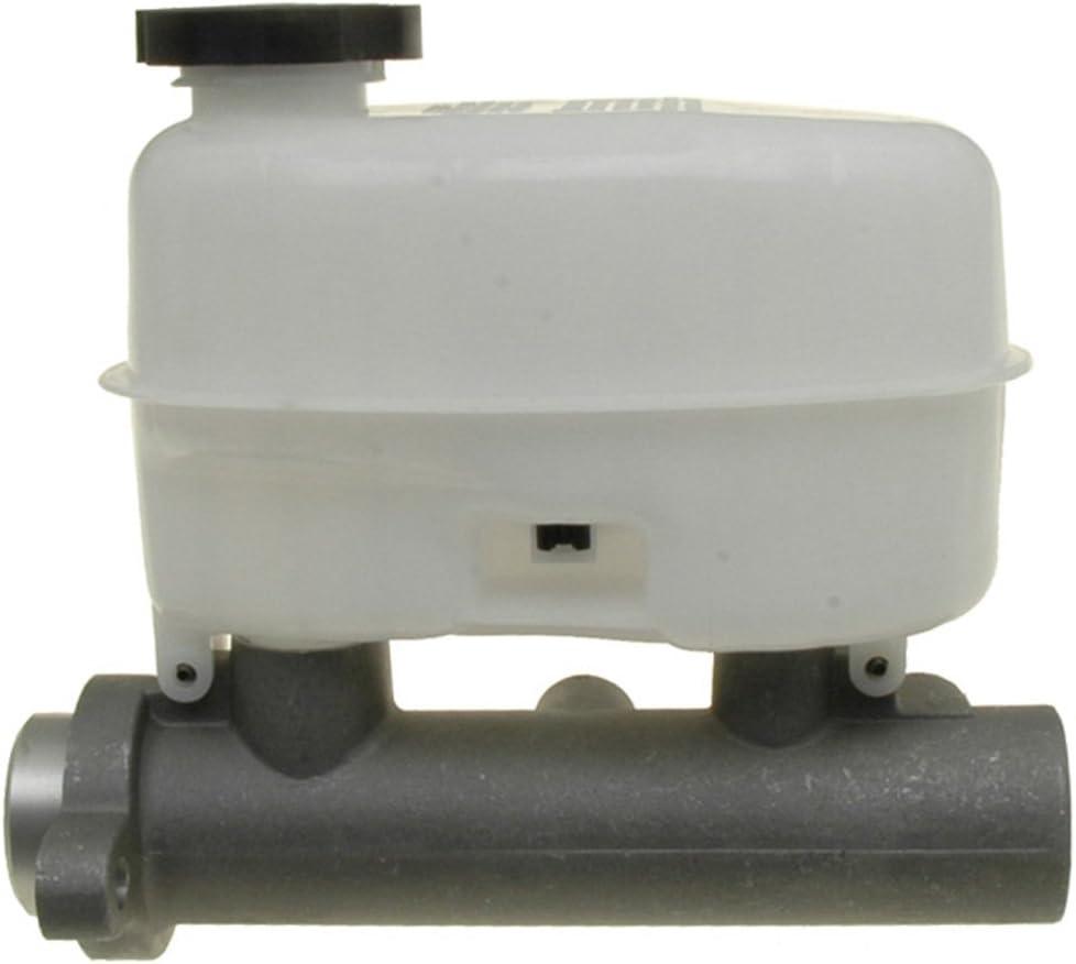 Raybestos MC390843 Brake Master Cylinder