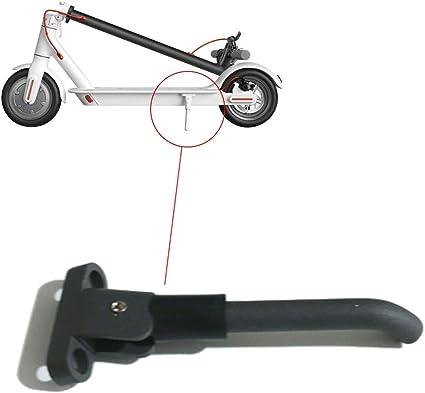 Flycoo - Cavalletto per scooter elettrico Xiaomi M365, in lega di alluminio