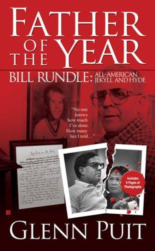 Download Father of the Year (Berkley True Crime) ebook