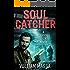 Soul Catcher (Shadow Detective Book 2)