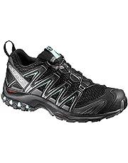 Salomon XA Pro 3D Trail Running Shoe, Women's