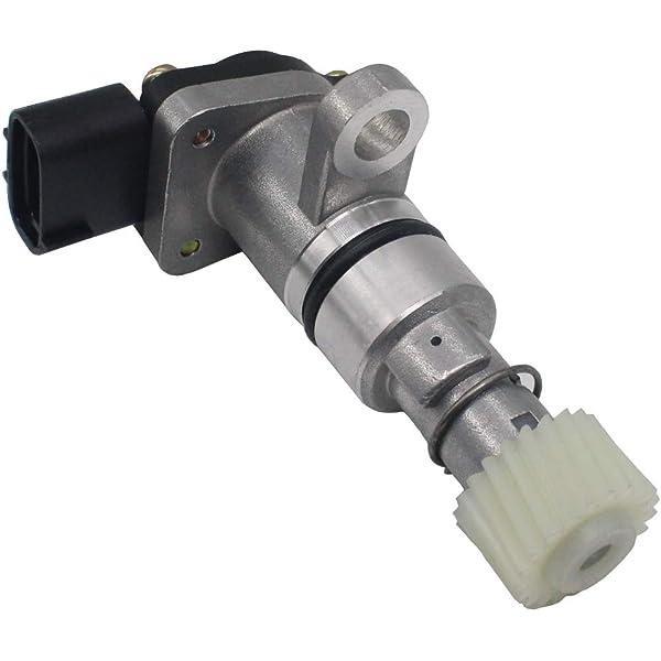 Transmission Speed Sensors millenniumpaintingfl.com PeakCar ...