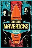 Chasing Mavericks Gerard Butler Movie Photo Poster