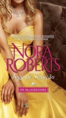 Livros da Editora Harlequin | Amazon.com.br