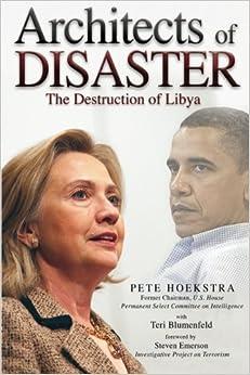 Image result for the destruction of Libya