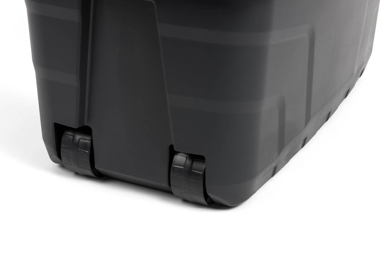 kissenbox xxl affordable das bild wird geladen kissenbox with kissenbox xxl elegant xxl. Black Bedroom Furniture Sets. Home Design Ideas