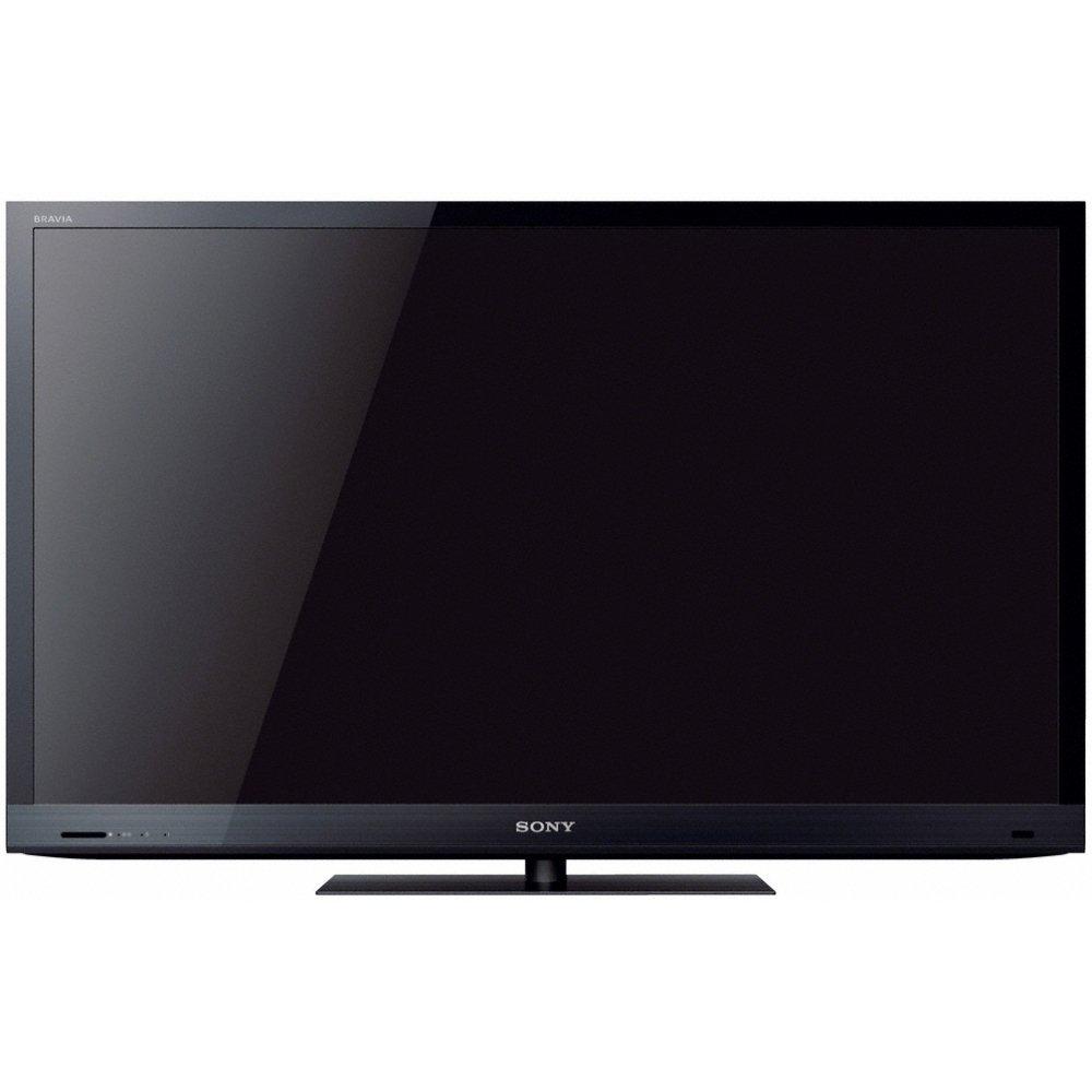 ソニー 46V型 液晶 テレビ ブラビア KDL-46HX720 ハイビジョン   2011年モデル B004TEO8KG