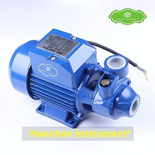 Hanchen Instrument Electric Clean Water PUMP 110v/220v (QB-60)