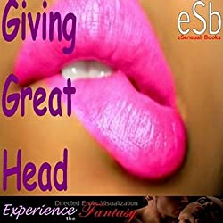 Giving Great Head