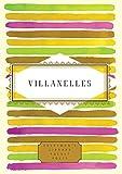 Villanelles (Everyman's Library Pocket Poets Series)