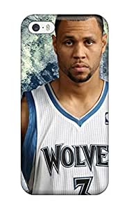 Hot minnesota timberwolves nba basketball (6) NBA Sports & Colleges colorful Case For Sam Sung Galaxy S4 I9500 Cover 4781213K289051329