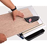 Leegol Electric 7-Inch Wet Tile Saw - Portable