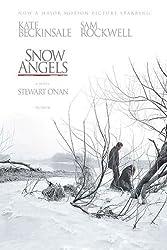 Snow Angels: A Novel