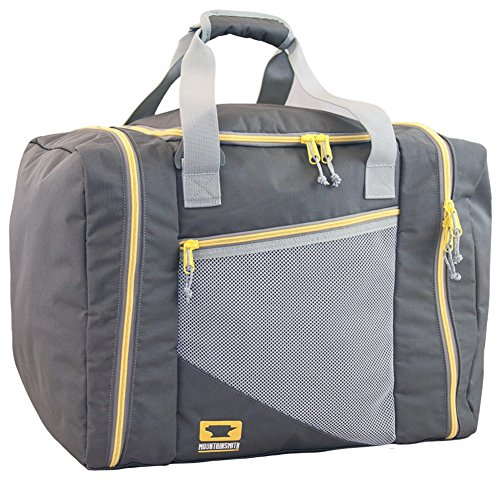 (Mountainsmith Duffel Bag, Cycle Cube, One Size)