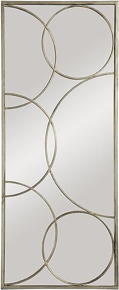 Ren-Wil MT926 Kyrie Mirror