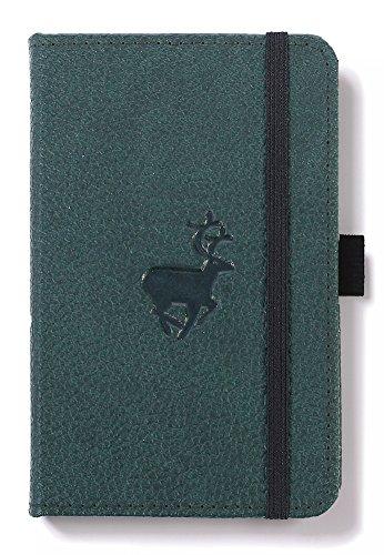 A6 Notebook Size - 2