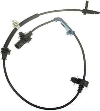 ABS Wheel Speed Sensor Rear Driver Side Left for 07-11 Honda CR-V