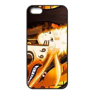 Zheng caseZheng caseCool-Benz Dragon Ball Phone case for iPhone 4/4s