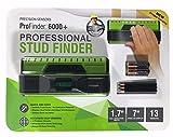 Precision Sensor ProFinder 6000+ Professional