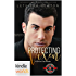 Special Forces: Operation Alpha: Protecting Vixen (Kindle Worlds Novella) (A SEALed Fate Book 3)