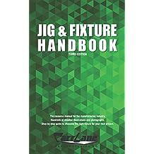 Jig & Fixture Handbook